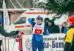 Москва встала на лыжи!