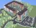 Комплексное утепление домов по улице Ясной в Хабаровске выполнено негорючей изоляцией ТЕХНОНИКОЛЬ