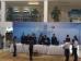 Подписан договор о создании совместного Учебного центра ТехноНИКОЛЬ и Политехнического колледжа Астаны