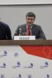 WorldSkills Russia в десятилетней перспективе может сформировать в России экосистему строителей нового образца