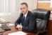 Президент ТехноНИКОЛЬ Сергей Колесников принял участие во встрече с Председателем Правительства РФ Дмитрием Медведевым по вопросам ТОР
