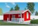 ТЕХНОНИКОЛЬ предлагает «ПЕРВЫЙ» дом для молодой семьи