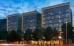 Негорючая изоляция ТЕХНОНИКОЛЬ выбрана для бизнес-центра «Оптима Плаза» во Львове