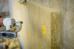 Каменная вата ТЕХНОНИКОЛЬ обеспечит пожаробезопасность фасада нового жилого комплекса в Москве