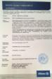 Применение XPS ТЕХНОНИКОЛЬ в строительстве застраховано на 40 млн рублей!