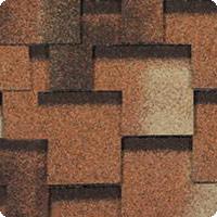 Стыков балконе гидроизоляция на бетонных плит