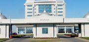 Галерея объектов - President hotel Rixos