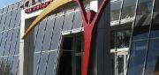 Галерея объектов - Мебельный центр «Атлант»