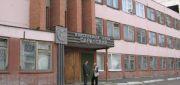 Галерея объектов - Консервный завод