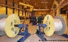 Галерея объектов - Курганский кабельный завод