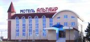 """Галерея объектов - Мотель """"Альтаир"""""""