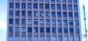Галерея объектов - Здание Оренбургэнерго