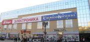 """Галерея объектов - Торговый центр """"Успенский"""""""