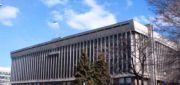 Галерея объектов - Запорожская  Обл. администрация