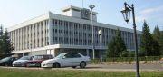 Галерея объектов - Администрация Томской области