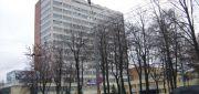 Галерея объектов - Горьковский автомобильный завод