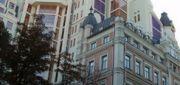 """Галерея объектов - Гостиница """"Премьер-Палац"""""""