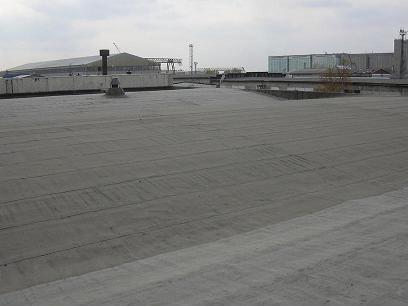 Производственная база в г. Южно-Сахалинск