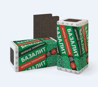 Эпоксидный грунт базалит б