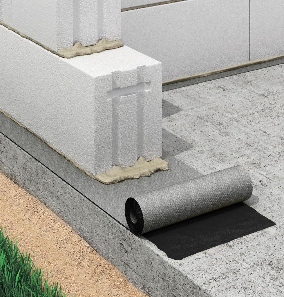 изоляция каменной стены от фундамента.jpg