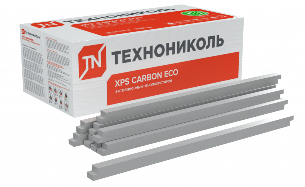 carbon брусок.png