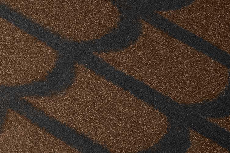 Классическая коричневый.jpg