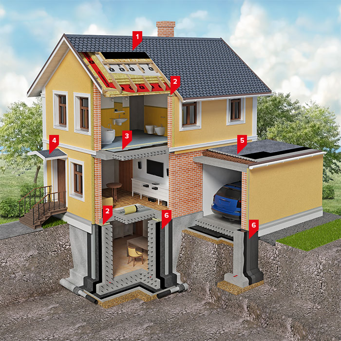 Pict-House_Site_corr.jpg